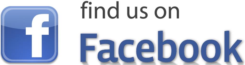 facebook-logo-001